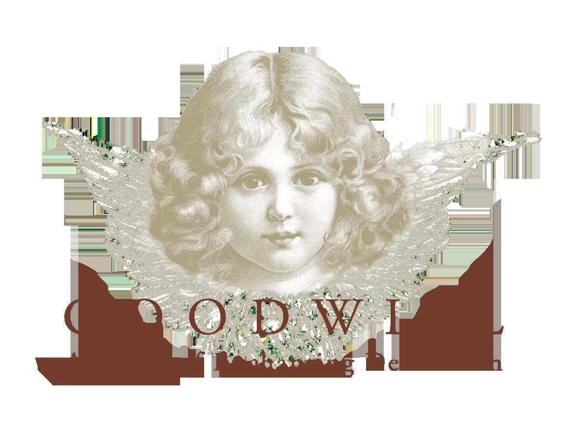 Goodwill Seepferd