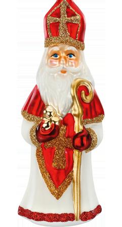 Christbaumschmuck Figuren
