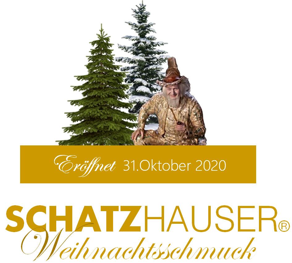Schatzhauser-Seiffen